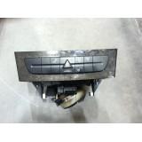 Juhtplokk CD vahetajaga Mercedes Benz W211 A2116800552 A2196800552
